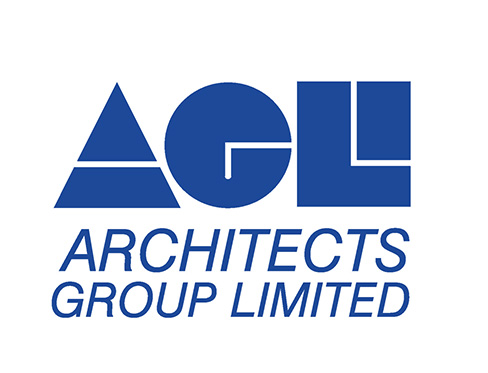 Architects Group Limited Logo